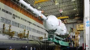 soyuz u2013 soyuz ms 03 spaceflight101