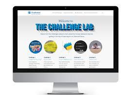 Challenge Site Prudential Bring Your Challenges Alexandria Cox