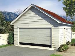 Garage Amazing Garage Plans Design Garage Plan With by Ideas About Detached Garage Plans With Porch Free Home Designs