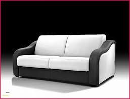 jetée canapé canape jetee de canapé inspirational luxury tapissier canapé of