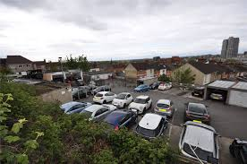 parkers swindon listing of current properties for sale