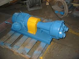 5 hp nash ahf 80 vacuum pump 51001 jpg