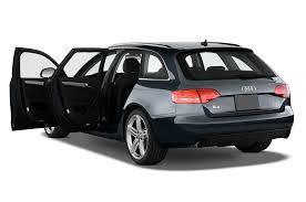 audi 2 0 diesel 2011 audi a4 reviews and rating motor trend