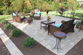 Hardscaping Ideas For Small Backyards Finding The Hardscape Ideas For Your Patio Or Backyard Small