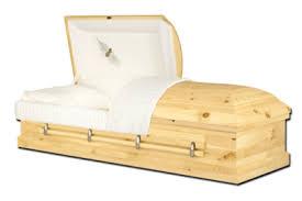 wooden caskets merchandise selections wooden caskets welcome to green hill