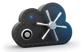 to encrypt your files before uploading to cloud storage using