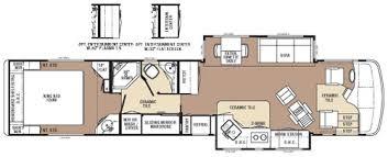 school bus conversion floor plans rv bus conversion floor plans esprit home plan