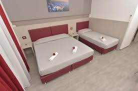 chambre d hote la spezia rooms chambres d hôtes la spezia