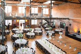 wedding venues in durham nc southern wedding at bay 7 in durham nc