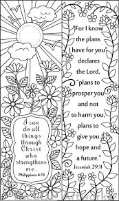 ki kids bible pictures to print out and color