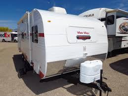 Retro Campers by 2016 Riverside Rv White Water Retro 195 Travel Trailer Tucson Az