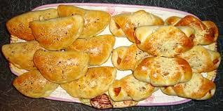 la cuisine turque couleurs de la cuisine de mon pays la turquie de figen