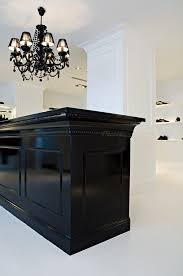 Small Reception Desk Ideas 25 Best White Reception Desk Ideas On Pinterest Reception
