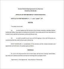 stunning business agreement contract pictures resume samples