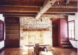 historic home restoration u0026 renovation in maryland irvine
