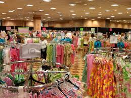 lilly pulitzer warehouse sale lilly pulitzer warehouse sale after post suz s treats