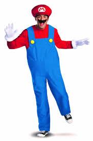Halloween Costume Ideas Men 100 2017 Halloween Costume Ideas Men 25 Baby Lion