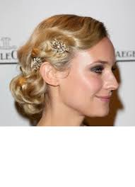 lovely short hairstyles for wedding ideas with short hairstyles