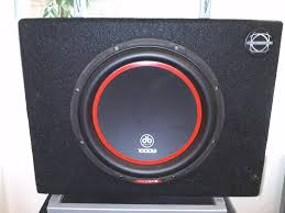 home theater subwoofer amp the noize boyz a subwoofer crash course to get you started
