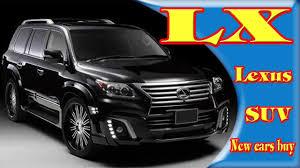 lexus lx 470 japan 2018 lexus lx 2018 lexus lx 570 2018 lexus lx 570 release date