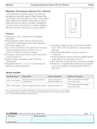 eurovox maestro wiring diagram wiring diagram simonand