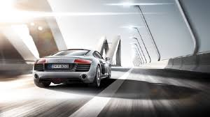 2014 audi r8 horsepower 2014 audi r8 coupe prices in bahrain gulf specs reviews for
