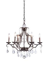 Chandelier Synonym Chandelier Chandelier Definition And Collection Marvelous