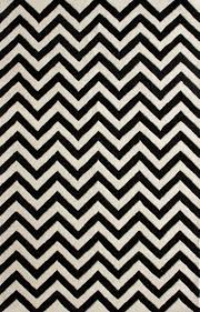 Chevron Print Area Rugs by Rugs Usa Area Rugs In Many Styles Including Contemporary