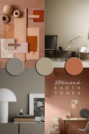 Home Decor Earth Tones Best 25 Earth Color Ideas On Pinterest Earthy Color Palette
