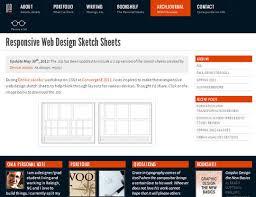 44 flexible grid tools for responsive websites smashingapps com
