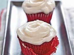 red velvet cupcakes recipe myrecipes