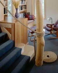 craftsman modern vacation home by sarah susanka and tina govan