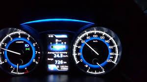 car mileage baleno petrol alpha mileage it s not a diesel car
