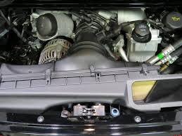 porsche gt3 engine 2011 gt3 hurley haywood 16 1024x1024 jpg v u003d1349888441