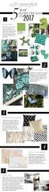 blog u2014 shanna shryne design