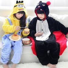 online get cheap kids minion costume aliexpress com alibaba group