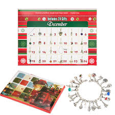 Shop Amazon Com Advent Calendars