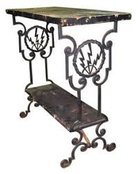 Antique Wood Drafting Table Arhaus Reclaimed Pine Drafting Table Art Gear Pinterest