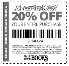 half price gift cards half price books coupons august 2018 easter show carnival coupons