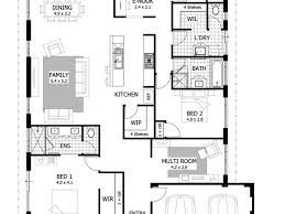 office 27 4 bedroom house plans botilight com charming about