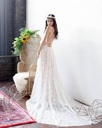 low back wedding dresses 36 low back wedding dresses the overwhelmed wedding