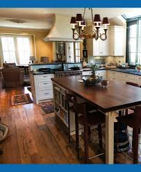 Antiqued Kitchen Cabinets U2013 Frequent Flyer Miles Martinkeeis Me 100 Kitchen Design Bay Area Images Lichterloh