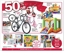 meijer black friday ad 2015