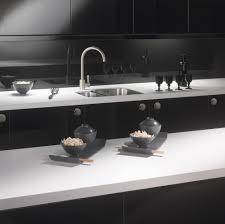 home design trends 2014 art tatta real estate