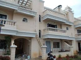 Row Houses In Bangalore - 51 best villa row houses images on pinterest villas rowing
