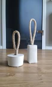 64 best doorstops images on pinterest creative wood and