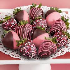 where to buy white chocolate covered strawberries 12 berries chocolate covered strawberries http