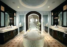 master bathroom designs pictures cool bathroom ideas saltandhoney co