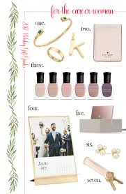 2017 holiday gift guide for the career woman the work edit by