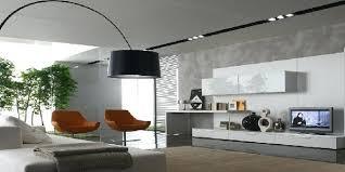 home interior furniture modern home interior modern home interior design modern interior